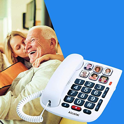 les meilleurs téléphone photo avis un comparatif 2021 - le meilleur du Monde