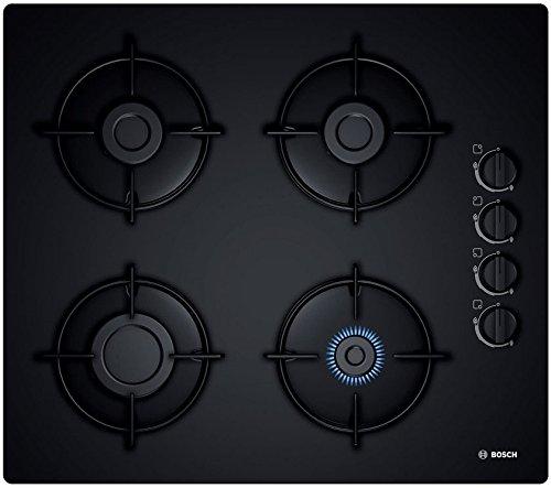 les meilleurs table de cuisson gaz avis un comparatif 2021 - le meilleur du Monde