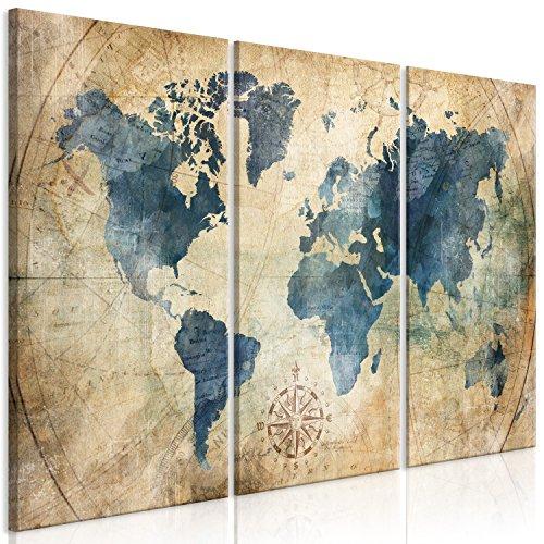 les meilleurs tableau carte graphique avis un comparatif 2021 - le meilleur du Monde