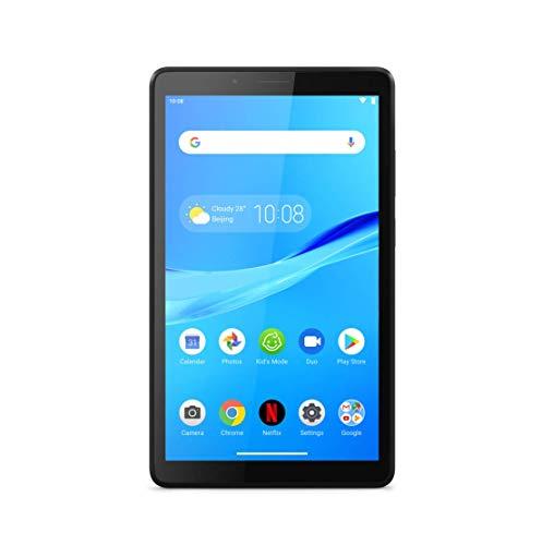 les meilleurs tablette 7 avis un comparatif 2021 - le meilleur du Monde