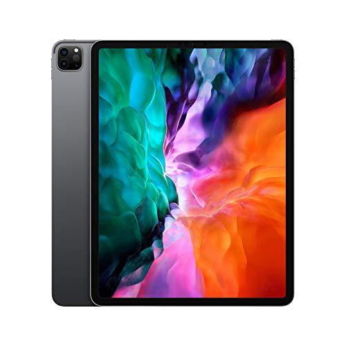 les meilleurs tablette apple avis un comparatif 2021 - le meilleur du Monde