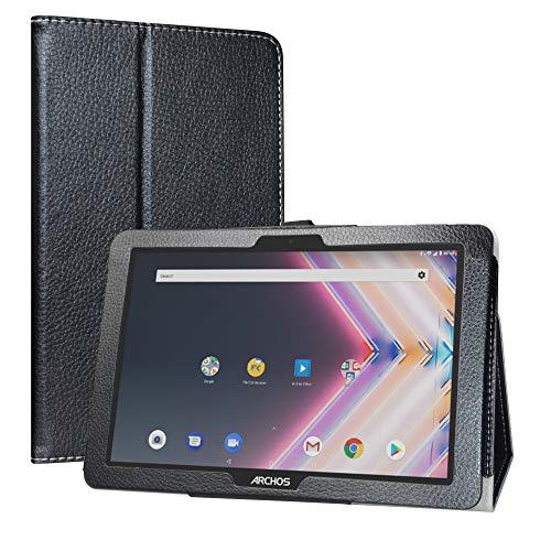 les meilleurs tablette archos avis un comparatif 2021 - le meilleur du Monde