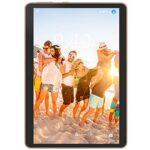 les meilleurs tablette avec carte sim 4g avis un comparatif 2020 - le meilleur du Monde
