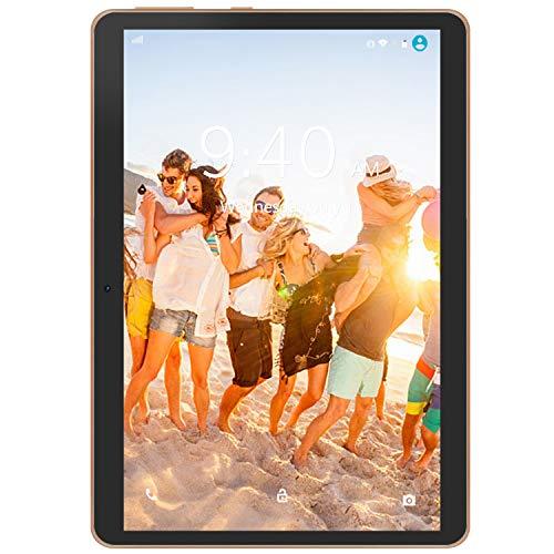 les meilleurs tablette avec carte sim 4g avis un comparatif 2021 - le meilleur du Monde