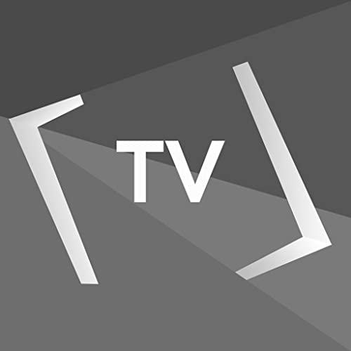 les meilleurs technologie tv avis un comparatif 2021 - le meilleur du Monde