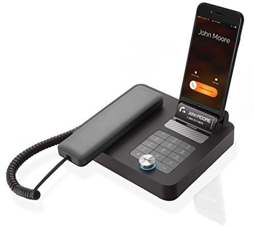 les meilleurs telephone a 200€ avis un comparatif 2021 - le meilleur du Monde