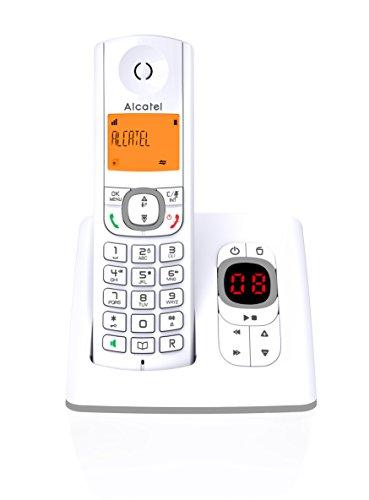 les meilleurs telephone fixe avec repondeur avis un comparatif 2021 - le meilleur du Monde