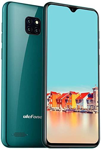 les meilleurs telephone portable moins de 200 euros avis un comparatif 2021 - le meilleur du Monde