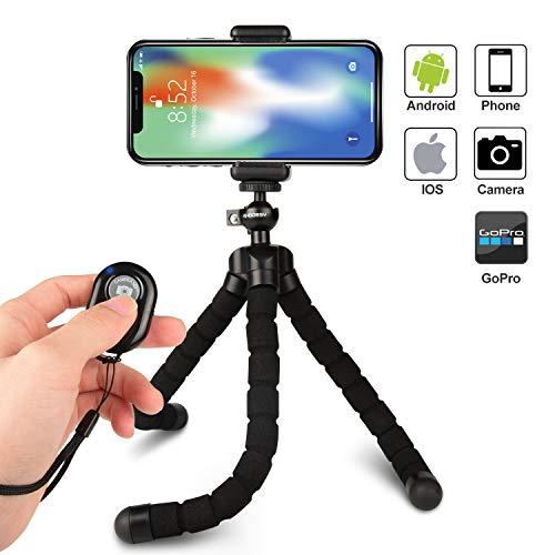 les meilleurs telephone portable pour photo avis un comparatif 2021 - le meilleur du Monde
