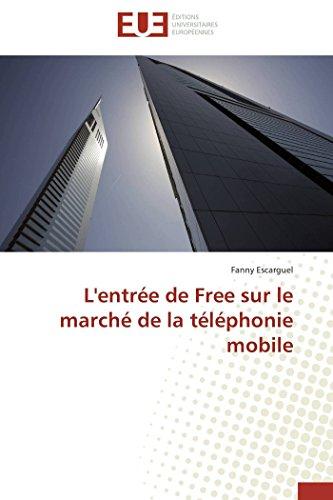 les meilleurs telephone sur le marché avis un comparatif 2021 - le meilleur du Monde