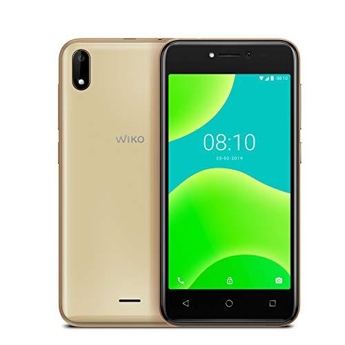 les meilleurs telephone wiko avis un comparatif 2021 - le meilleur du Monde