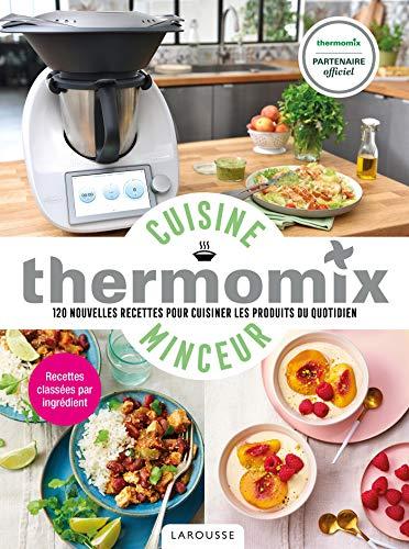 les meilleurs thermomix cooking chef avis un comparatif 2021 - le meilleur du Monde