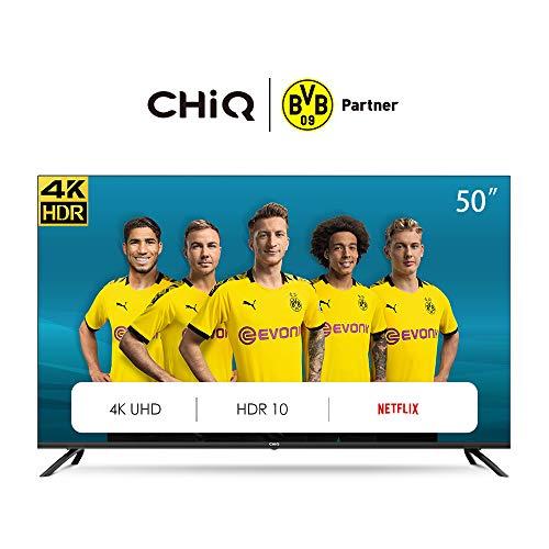 les meilleurs tv 4k 50 pouces avis un comparatif 2021 - le meilleur du Monde