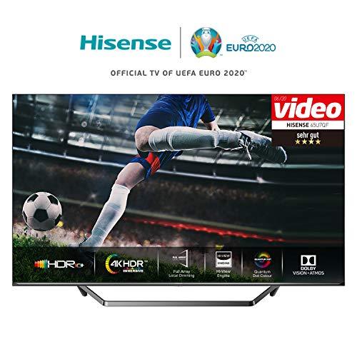 les meilleurs tv 4k 55 pouces rapport avis un comparatif 2021 - le meilleur du Monde