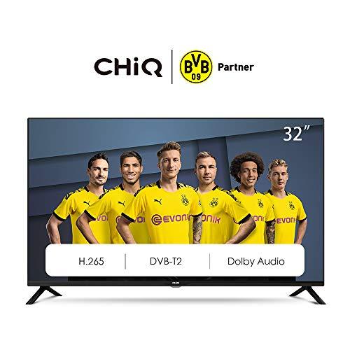 les meilleurs tv 80 cm avis un comparatif 2021 - le meilleur du Monde