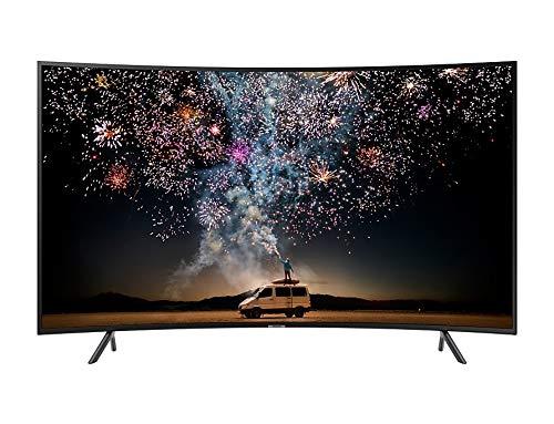 les meilleurs tv incurvée avis un comparatif 2021 - le meilleur du Monde