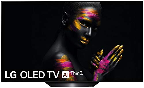 les meilleurs tv oled 4k avis un comparatif 2021 - le meilleur du Monde