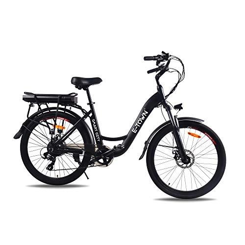 les meilleurs vélo à assistance électrique avis un comparatif 2021 - le meilleur du Monde