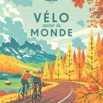 les meilleurs vélo du monde avis un comparatif 2021 - le meilleur du Monde