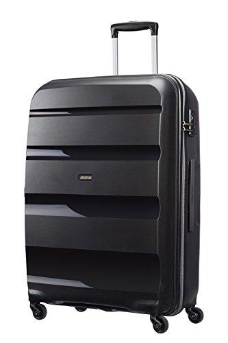 les meilleurs valise rigide avis un comparatif 2021 - le meilleur du Monde