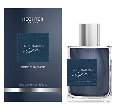 les meilleurs vente parfum homme avis un comparatif 2021 - le meilleur du Monde