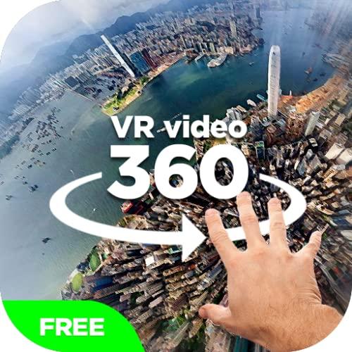 les meilleurs video vr avis un comparatif 2021 - le meilleur du Monde