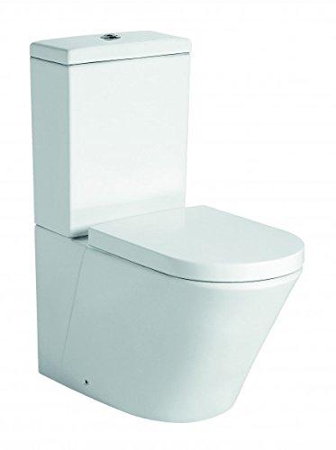 les meilleurs wc a poser avis un comparatif 2021 - le meilleur du Monde