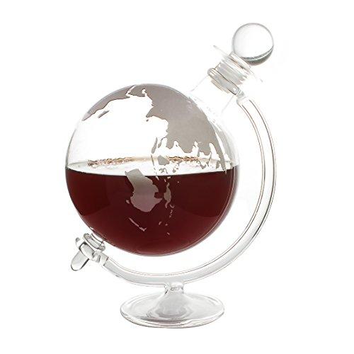 les meilleurs whisky au monde avis un comparatif 2021 - le meilleur du Monde