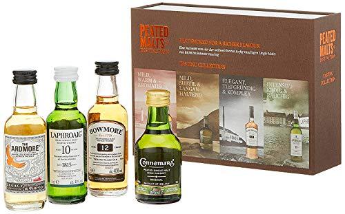 les meilleurs whisky du monde avis un comparatif 2021 - le meilleur du Monde