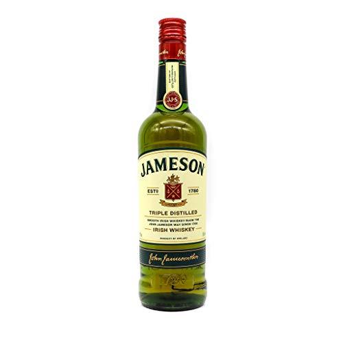 les meilleurs whisky grande surface avis un comparatif 2021 - le meilleur du Monde