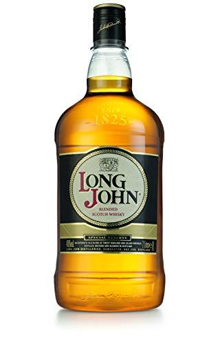les meilleurs whisky le avis un comparatif 2021 - le meilleur du Monde