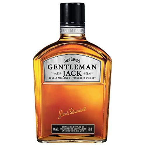 les meilleurs whisky lidl du monde avis un comparatif 2021 - le meilleur du Monde